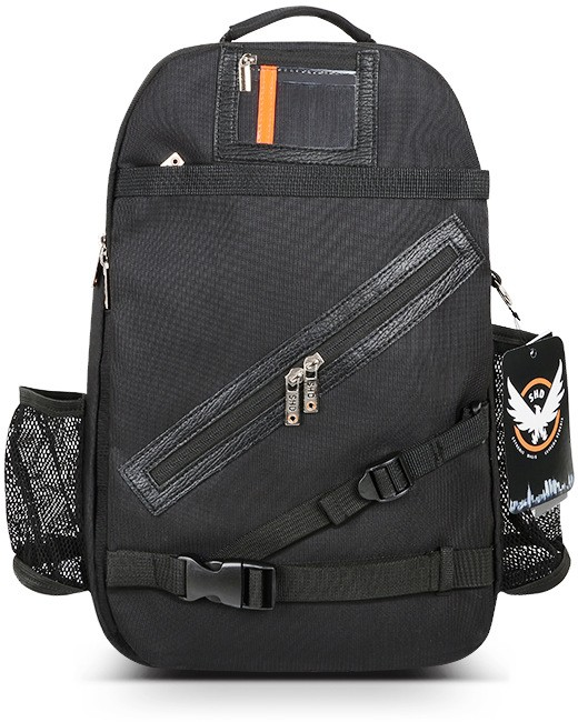 Рюкзак Tom Clancy's The Division - Agent Go-Bag