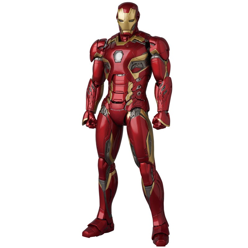 Фигурка The Avengers: Age of Ultron - Iron Man