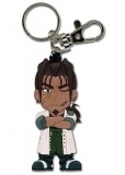 Брелок MAR: Key Chain – Alan  GE3976