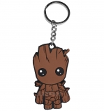 Брелок Avengers: Infinity War Movie Guardians of the Galaxy Groot