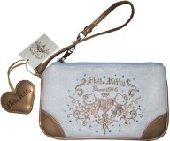 Hello Kitty: Pure Bliss Pouch