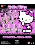 Hello Kitty Strap Swing