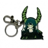 Брелок Key Chain: Black Rock Shooter - Dead Master GE36650