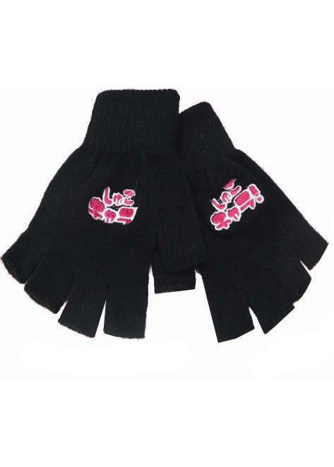 Перчатки Shugo Chara. Купить в магазине Diskomir.ru