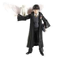 Копия фигурки Harry Potter and the Philosopher's Stone Harry Potter