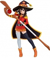 Фигурка POP UP PARADE KonoSuba - Megumin