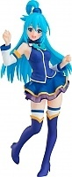Фигурка POP UP PARADE KonoSuba - Aqua