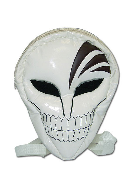Рюкзак Блич / Back Pack: Bleach - Ichigo Hollow Mask GE5515
