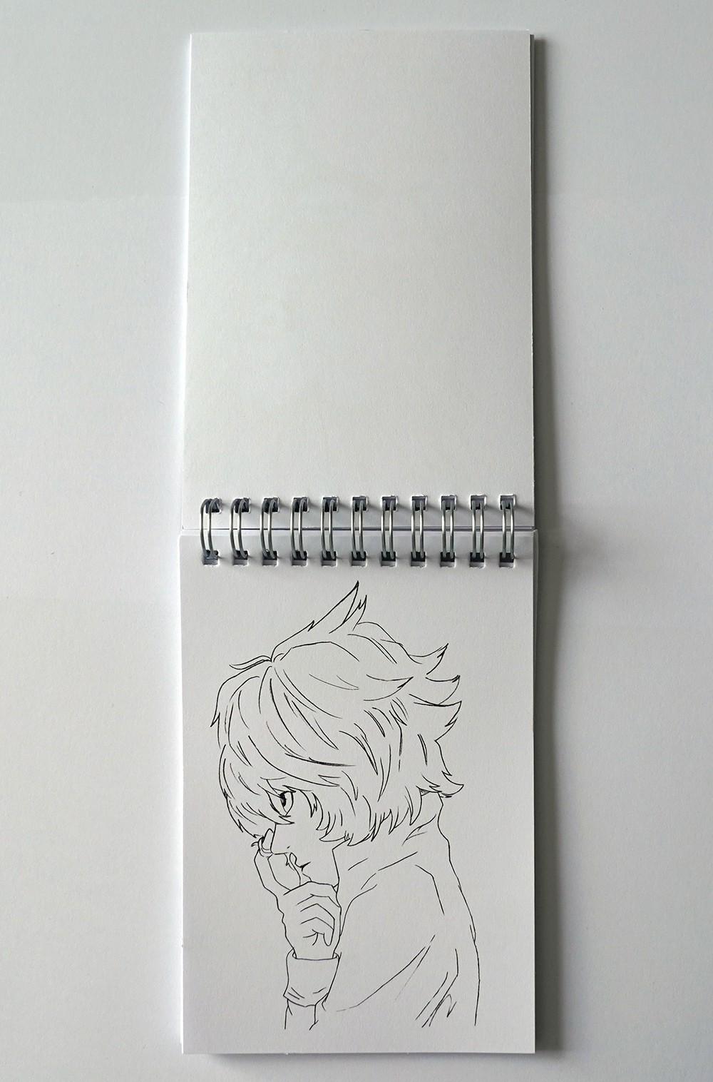 Раскраска Death Note лучше всего купить на сайте www ...