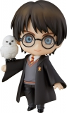 "Фигурка Nendoroid ""Harry Potter"" Harry Potter"
