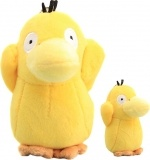 Мягкая игрушка - Pokemon Psyduck Plush Keychain