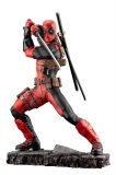 Фигурка Marvel Universe Deadpool Maximum Fine Art Statue