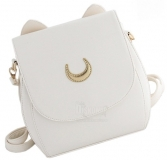 Рюкзак Sailor Moon Satchel Shoulder Bag Белый